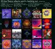 Goa Trance (20 Albums)