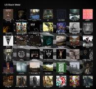 Us Black Metal v2