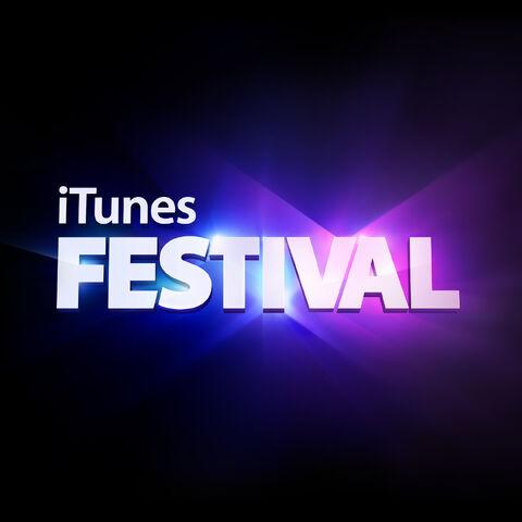 File:ITunes Festival.jpg