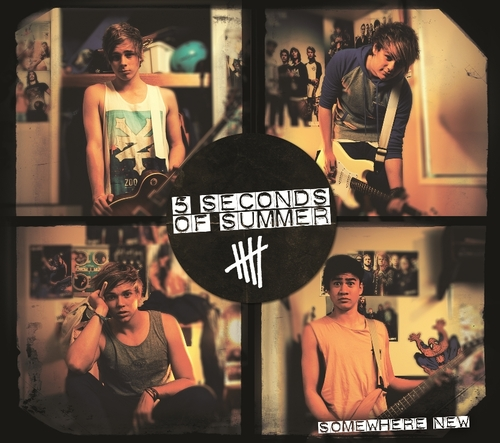 File:5SOS Somewhere New EP Album Artwork.jpg