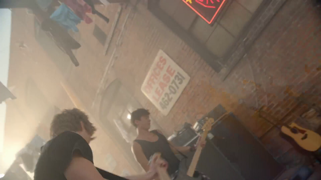 File:5 Seconds of Summer - She Looks So Perfect - 5 Seconds of Summer Wiki (160).png