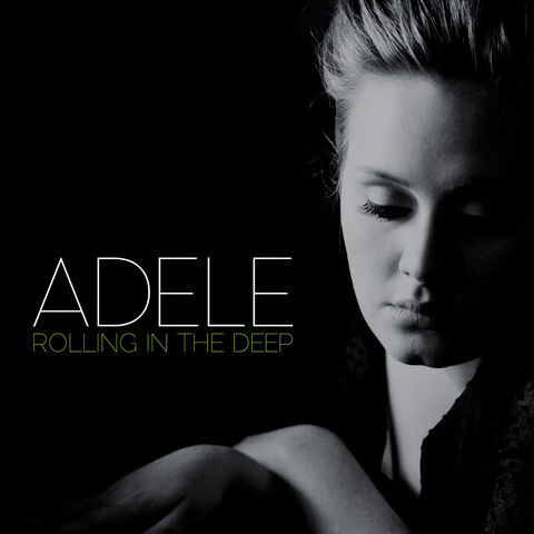 File:Adele - Rolling In The Deep.jpg