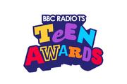 Teen Awards Logo