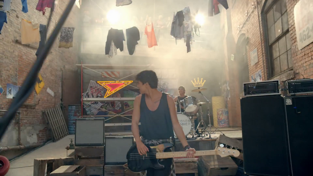 File:5 Seconds of Summer - She Looks So Perfect - 5 Seconds of Summer Wiki (42).png