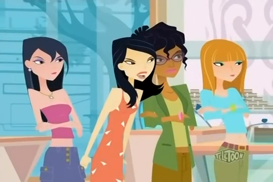 File:Mad Girls.png