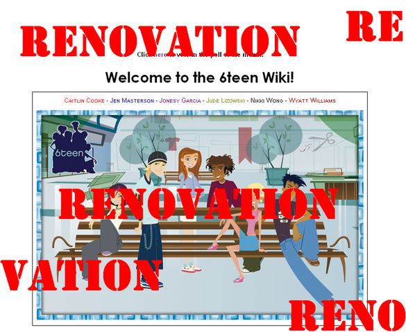 File:RENOVATION.PNG