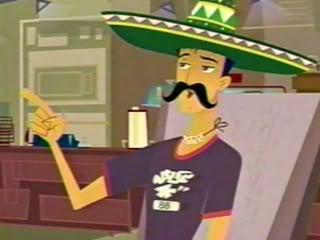 File:Jonesy goes Mexican.jpg