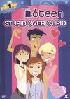 Stupid Over Cupid DVD US