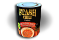 File:CanChili.png