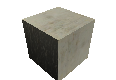 File:DotsWoodBlock.png