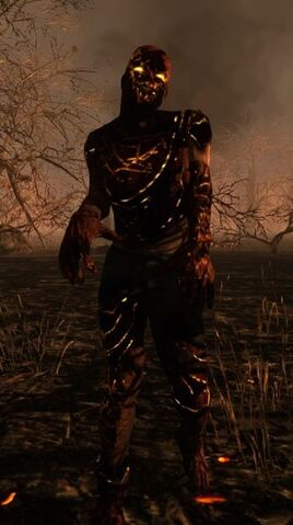 File:Burnt zombie.jpg