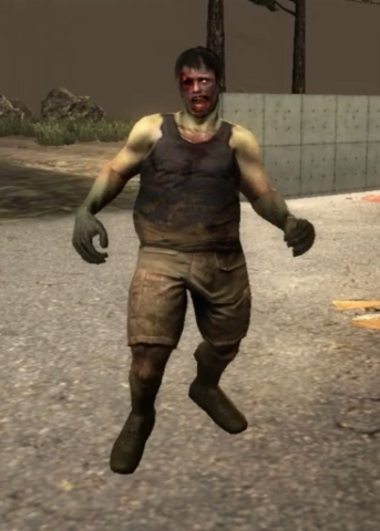 File:ZombieMoe.png