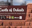 Castle of Ordeals