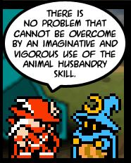 Comic 986
