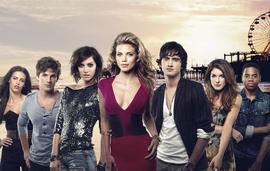90210season4