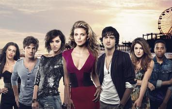 90210 (Season 4)