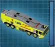 Laxcrash80