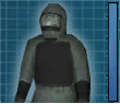 File:Bombsquad (1).png