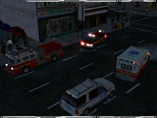 File:EMS Run2.jpg