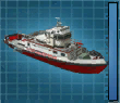 File:Fireboat.png