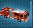File:Engine1.png