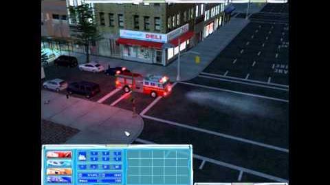 Thumbnail for version as of 03:12, September 24, 2012