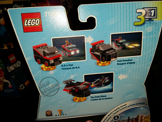 File:Sweet+Suite+2016+LEGO+Dimensions+A-Team+Fun+Pack+001.jpg