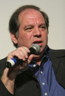 Frank J. Lupo