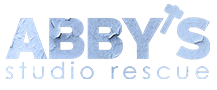 Show-index d7-abbysstudiorescue-logo