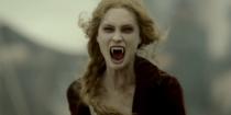 Vadoma-abraham-lincoln-vampire-hunter-33125699-1027-515