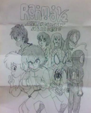 File:Ranma 1-2 Seriously Abridged Drawing by PowerpuffOldandZfan.png