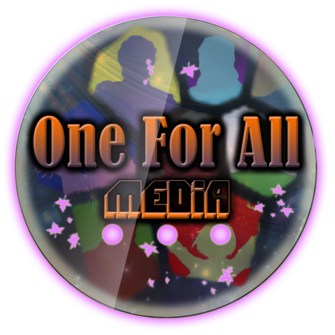 File:OneForAllMedia Logo (2013 Q2).png