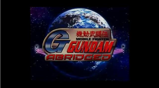 File:GGA Logo.png