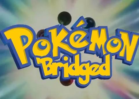 File:Pokemon 'bridged title block.png