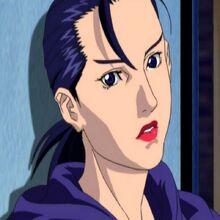 Sei Sakuraoka Character Profile Picture