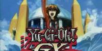 Yu-gi-oh GX The Abridged Series Transcript Episode 5