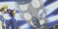 Yu-Gi-Oh! Abridged Episode 39