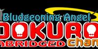 Dokuro-Chan Abridged