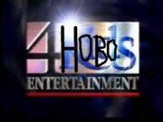 4Hobo Logo