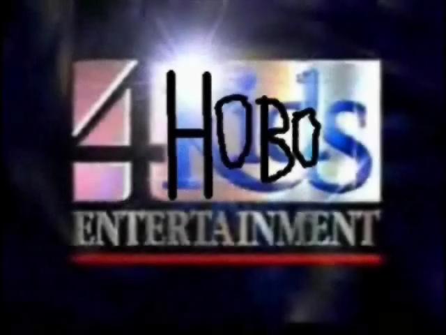 File:4Hobo Logo.jpg