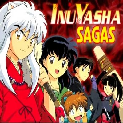 File:Inuyasha Sagas Logo 1.jpg