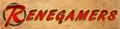 Renegamers Logo (Re-Draft 5).png
