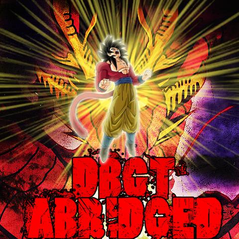 File:DBGT Abridged New Logo.png