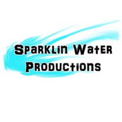 SparklinWaterProductions1