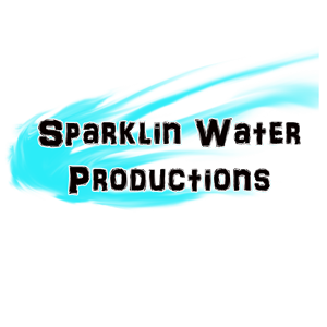 File:SparklinWaterProductions1.png