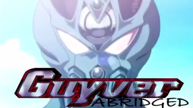 File:Guyver Abridged Title Card.png