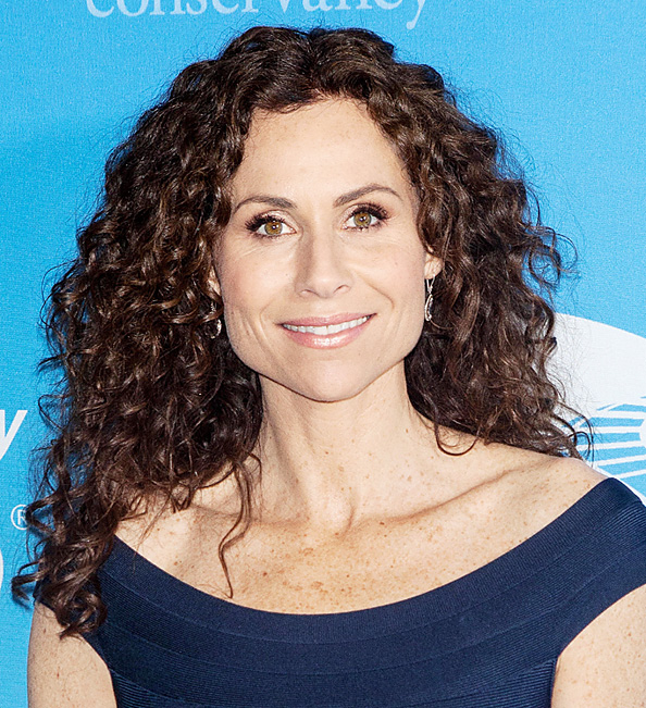 1000  images about Minnie Driver on Pinterest