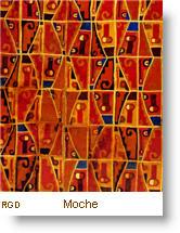 Part-8-Moche-RGD2