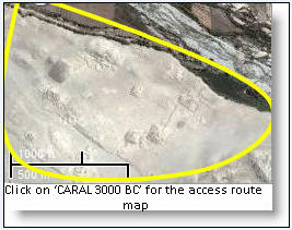 Part-3-Caral-map-detail2b