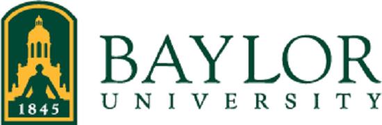 File:Baylor Logo 9-16-16 360x180.png